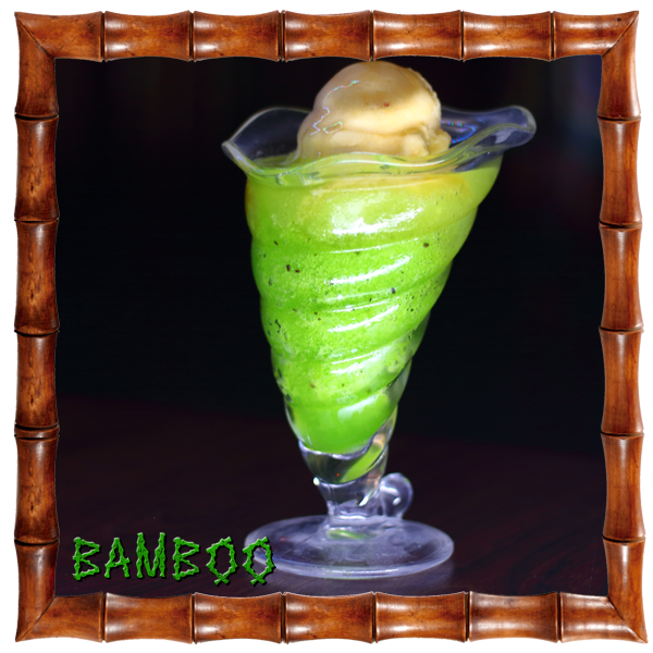 Bambo 5 €