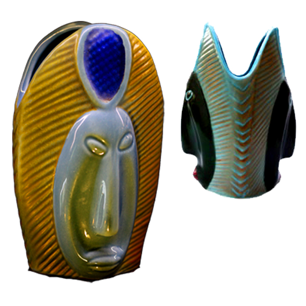 Nani Nui