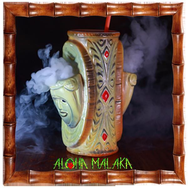 Aloha Malaka