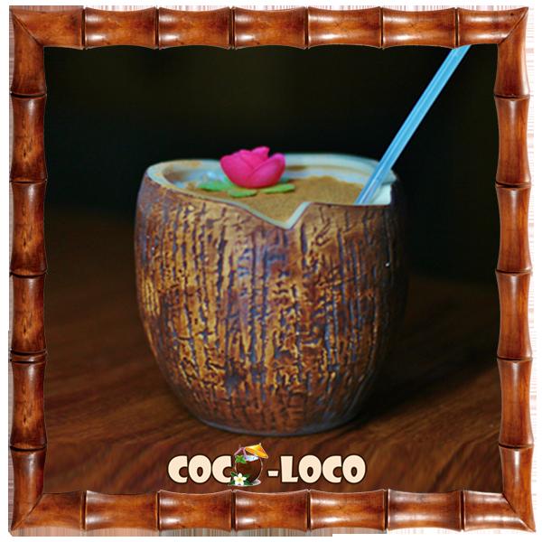 Coco-Loco